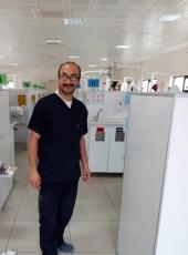 Mustafa, 29, Turkey, Elazig