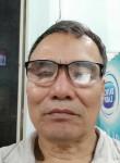 Tùng, 60  , Ho Chi Minh City