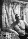 igor, 38, Staraya Russa
