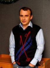Ivan, 45, Ukraine, Vyshneve