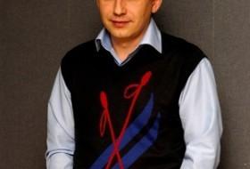 Ivan, 45 - Just Me