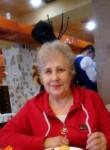 Tatyana, 60  , Almaty