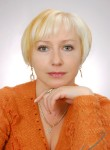 Alla, 54  , Berdychiv