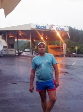 Mikhail, 41, Russia, Belgorod