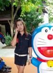 หล้าสวย, 37  , Khon Kaen