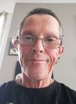 Pierre, 55  , Aix-les-Bains