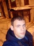 Sergey, 23  , Kamyshevatskaya