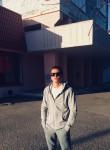 Danil, 19  , Monchegorsk