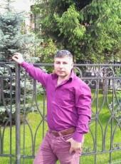 Shtefan, 41, Russia, Dolgoprudnyy