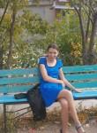 Lena, 34, Belgorod