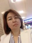 Naz, 49  , Seoul