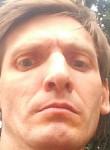 Bogdan, 41  , Donetsk