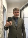 Vladislav, 36, Moscow