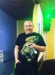 Aleksandr, 44  , Myrnyy