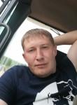 Vitaliy, 26  , Kudymkar