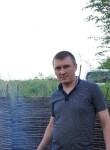 Vitaliy, 33  , Krylovskaya