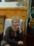 IRINA, 53  , Barnaul