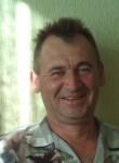 Pavel, 54  , Kreminna
