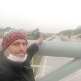 Ababsa amare, 42  , El Hadjar