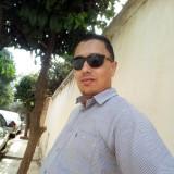 adel, 39  , Chebli