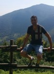 Ruslan, 37  , Gavardo