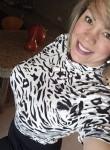 Maria , 37  , Indianapolis