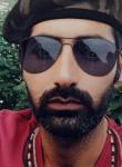 Emin, 30  , Baku