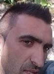 Luizinho, 27  , Charneca