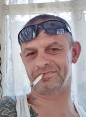 Andrey, 42, Russia, Arsenev