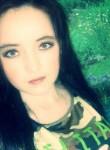Veronika, 20  , Sovetskiy (Mariy-El)