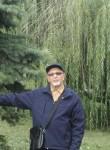 Nik, 70  , Orel