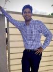 Viraj, 29  , Ahmedabad