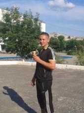 zaika sergey , 31, Russia, Donetsk
