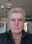 Nikolay, 69  , Kungur