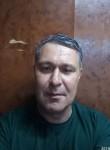 Andrey, 53  , Tazovskiy