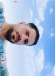أحمد, 35  , Amman