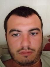 benjus, 24, France, Avignon