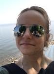 Nina Bespyataya, 22  , Gomel