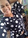 marcia, 39  , Florianopolis