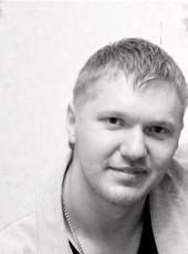 Sergey, 32, Russia, Voronezh