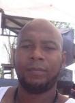 Jose Luis, 40  , Santo Domingo