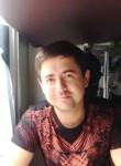 Oleg, 32, Saint Petersburg