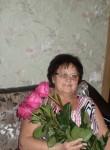 Galina, 68  , Tambov