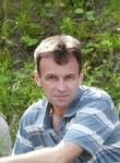 Vitaliy, 52, Petrozavodsk