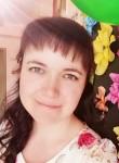 Kseniya , 33  , Vyalikaya Byerastavitsa