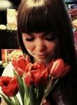 Alena, 26  , Sysert