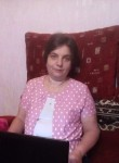 Vera, 57  , Myrhorod