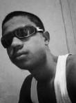 raymand, 23 года, Bodh Gaya