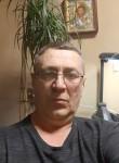 viktor, 57  , Amursk