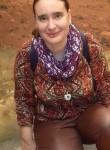 Sarah, 19  , Dingolfing